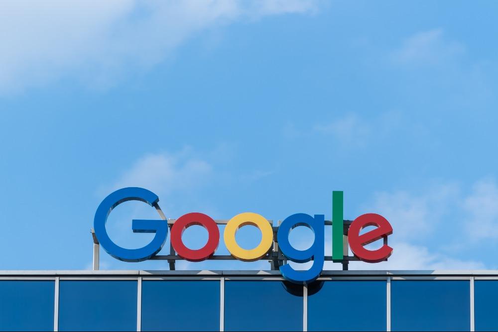 [Capítulo 4] 3 tipos de campaña de Google Ads que puedes usar como prestador de servicios