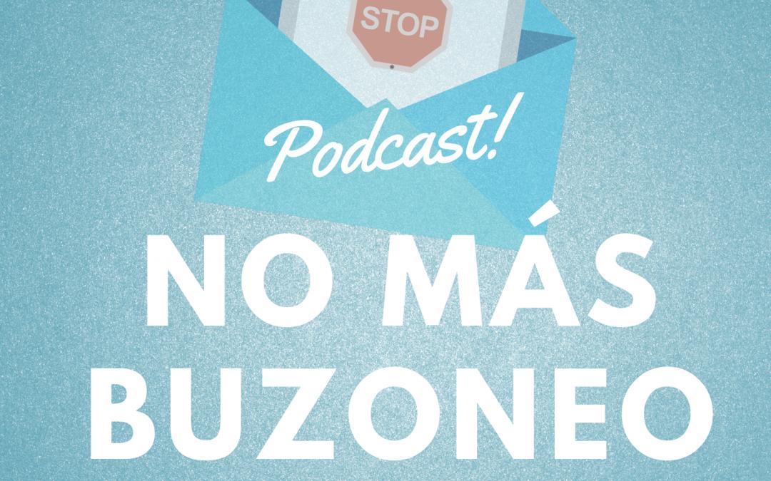 [Capítulo 1] Presentación del podcast y alguna cosa más