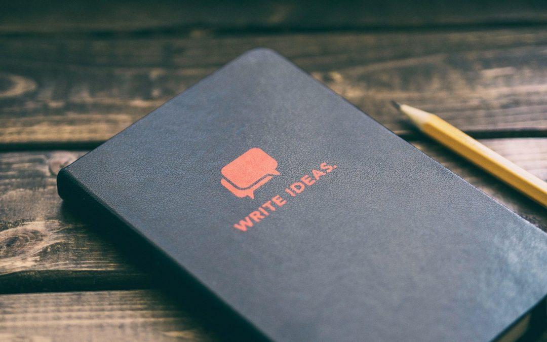 [Capítulo 8] 4 fuentes de información gratuitas que te servirán para mejorar tus servicios