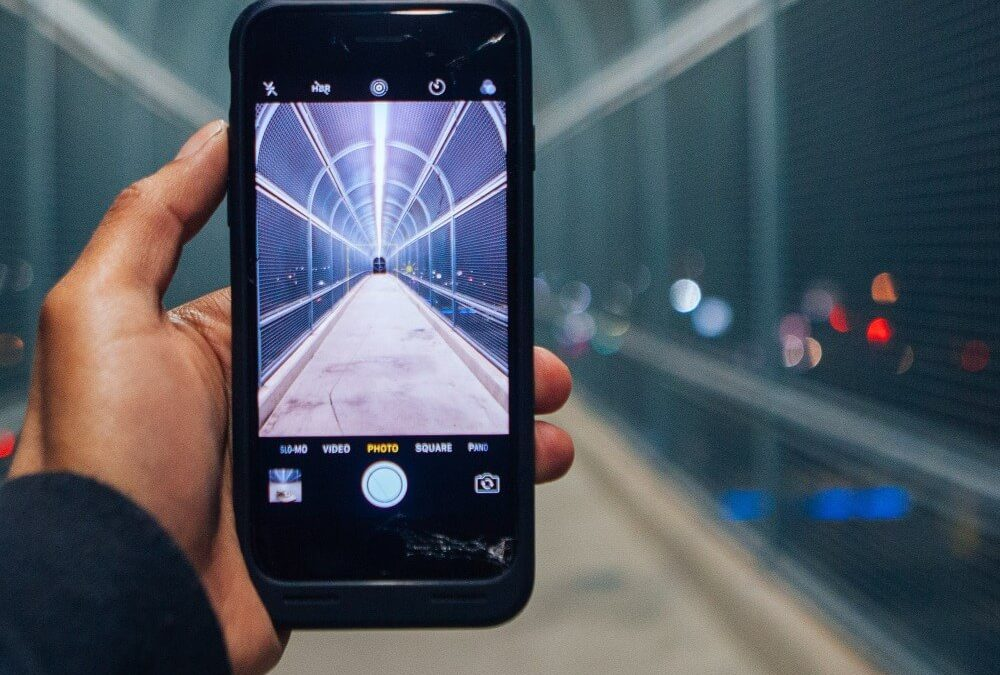 [Capítulo 13] Rendimiento del móvil en campaña: te cuento mi experiencia