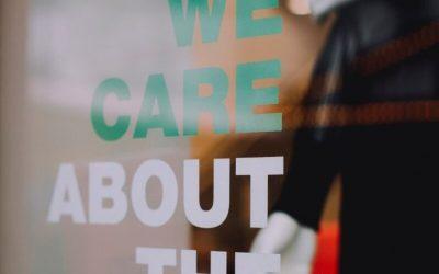 [Capítulo 25] La mejor medicina contra el anonimato: la propuesta de valor